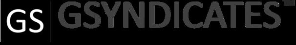 GSyndicates Logo 2021