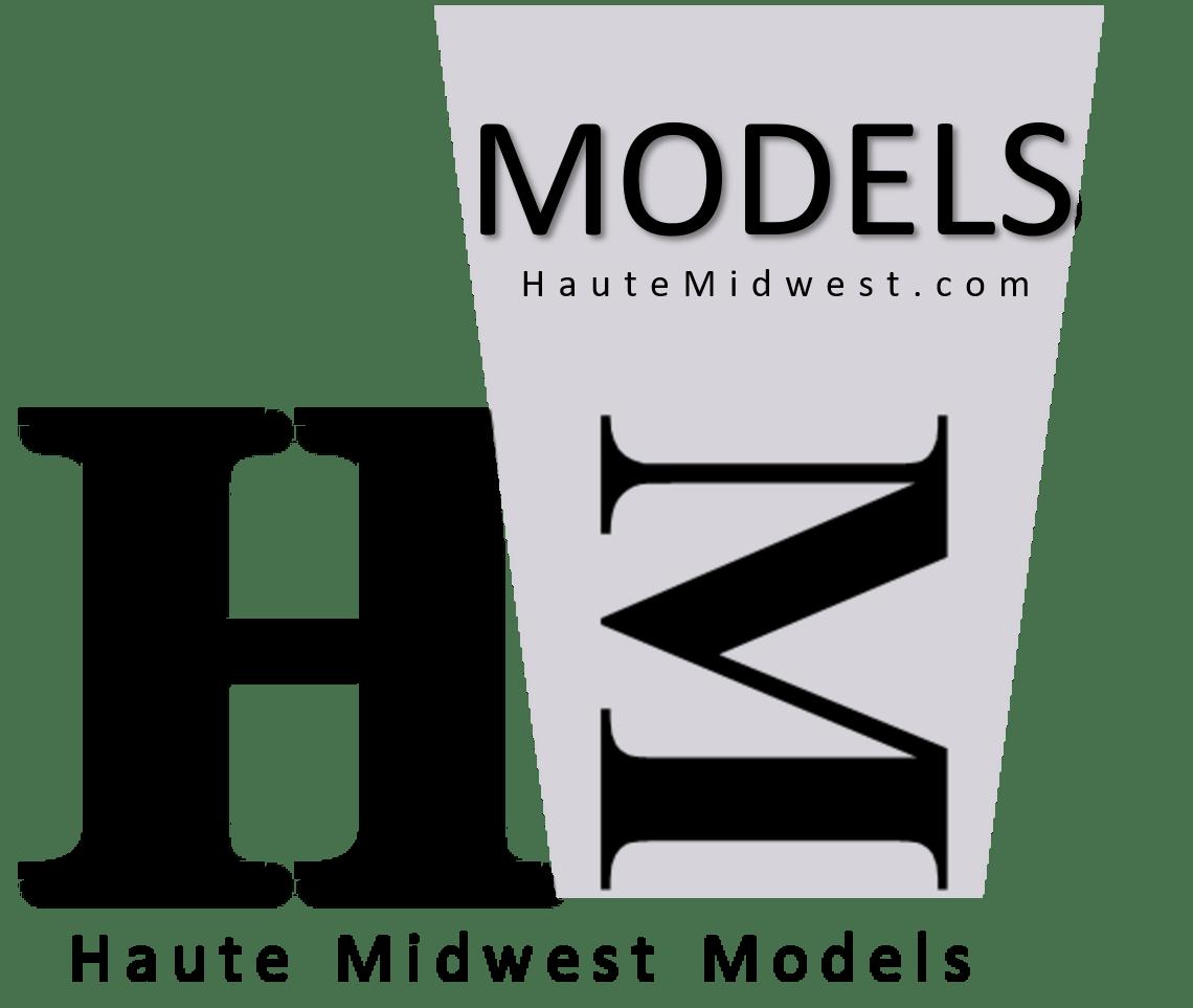 Haute Midwest Models